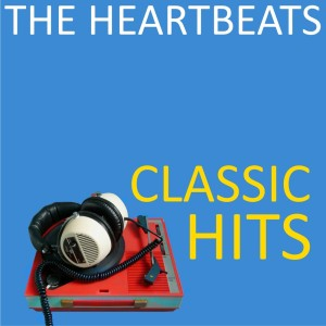 Album Classic Hits from The Heartbeats