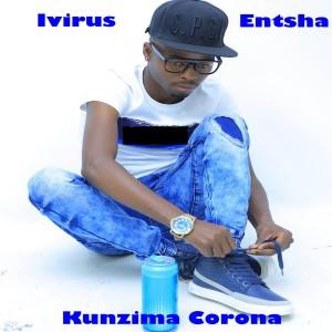 Album Kunzima Corona from Ivirus Entsha