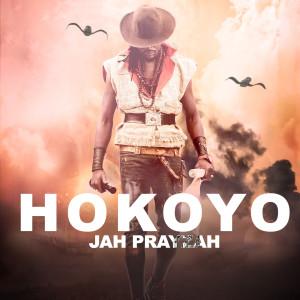 Album Hokoyo from Jah Prayzah