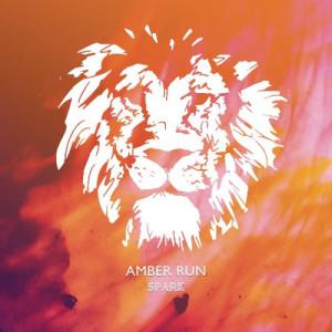 收聽Amber Run的Chamber歌詞歌曲