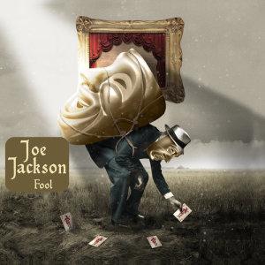 Album Fool from Joe Jackson