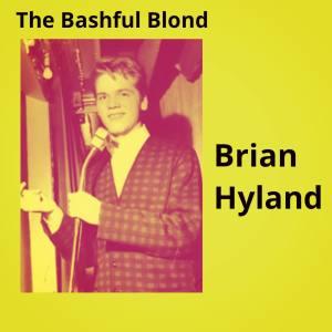 Album The Bashful Blond from Brian Hyland