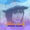 Jihan Audy Album Dimana Sayang Mp3 Download