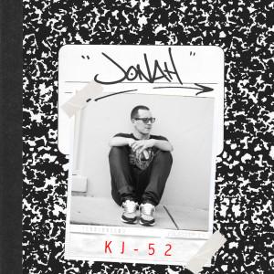 Album Jonah from KJ-52