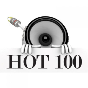 Listen to Mercy song with lyrics from HOT 100