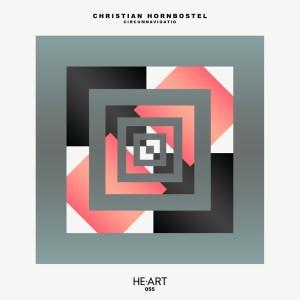 Album Circumnavigatio from Christian Hornbostel