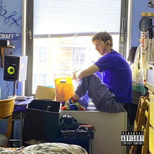 Album Loved from Marlon Craft
