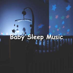 收聽Monarch Baby Lullaby Institute的See Saw Margery (Sleep Music)歌詞歌曲