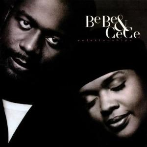 Listen to Right Away song with lyrics from BeBe & CeCe Winans