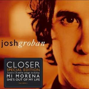Closer (Special Edition)