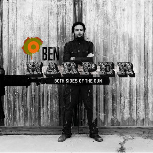 Please Me Like You Want To 2006 Ben Harper