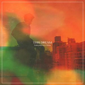 Album This Dream from Marc Scibilia