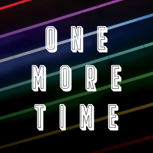 Album One More Time from Graham Blvd