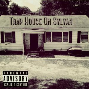 Album Trap House on Sylvan (feat. Killa Black) (Explicit) from Killa Black