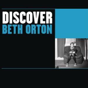 Album Discover Beth Orton from Beth Orton