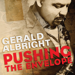 收聽Gerald Albright的Capetown Strut歌詞歌曲