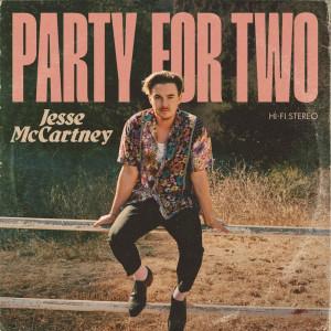 อัลบัม Party for Two ศิลปิน Jesse McCartney