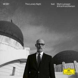 Album The Lonely Night (Reprise Version) from Mark Lanegan