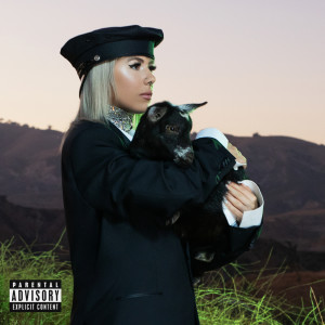Album I Won't Let You Fall (feat. Finn Askew) (Remixes) (Explicit) from Finn Askew