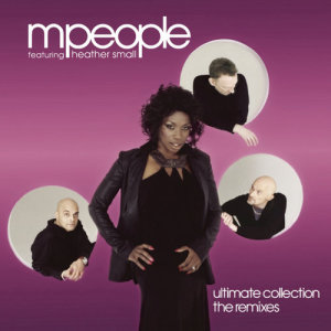 Listen to Someday song with lyrics from M People