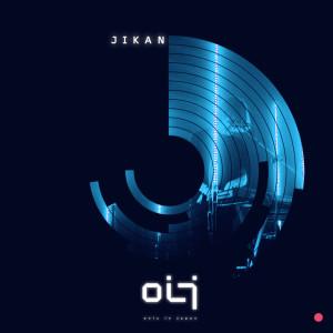 Album Jikan from OIJ