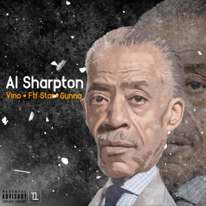 Vino的專輯Al Sharpton