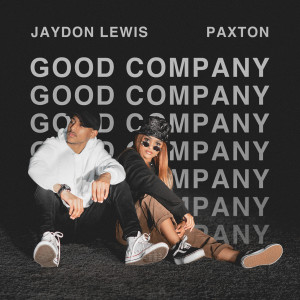 Album Good Company from Paxton