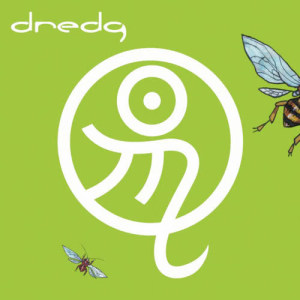Album Catch Without Arms from Dredg