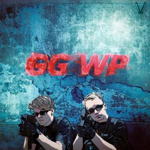 The Verkkars的專輯GG WP