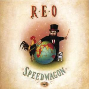 收聽REO Speedwagon的The Heart Survives (Album Version)歌詞歌曲