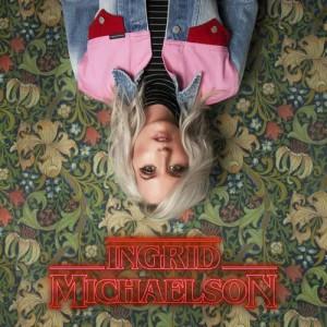 Album Stranger Songs from Ingrid Michaelson
