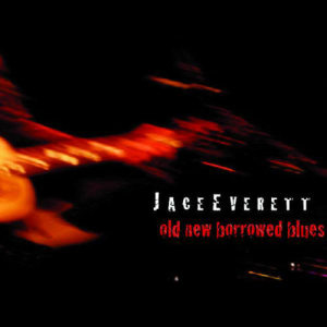 Listen to Angel Loves The Devil Outta Me song with lyrics from Jace Everett