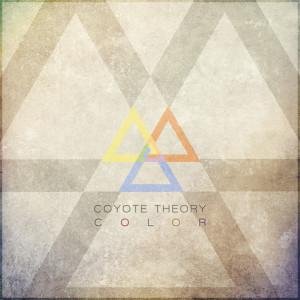 Color dari Coyote Theory