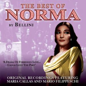 Listen to Casta Diva song with lyrics from Paolo Caroli