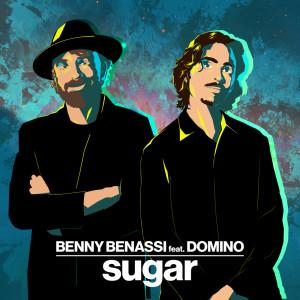 Album Sugar from Benny Benassi