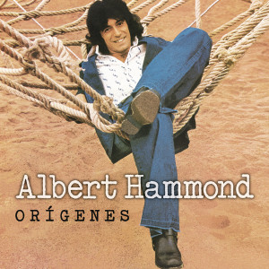 Listen to Esperame en el Cielo song with lyrics from Albert Hammond