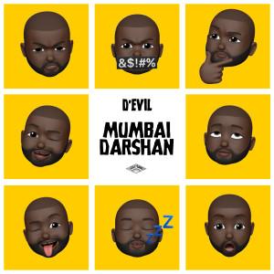 Album Mumbai Darshan from D'evil