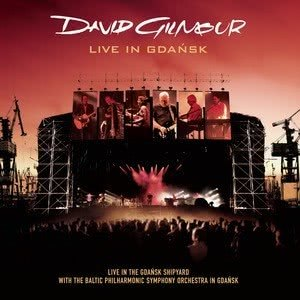 Listen to Take A Breath song with lyrics from David Gilmour