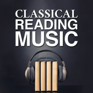 Reading and Study Music的專輯Classical Reading Music