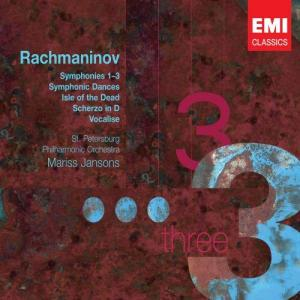 收聽St Petersburg Philharmonic Orchestra的Scherzo in D Minor歌詞歌曲