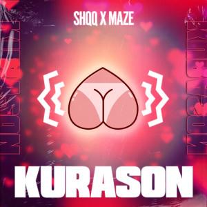 อัลบัม Kurason ศิลปิน Maze