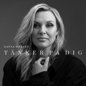 Album Tänker på dig from Sanna nielsen