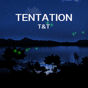 Album Tentation from T&T
