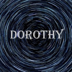 Album Starlight from DOROTHY