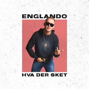 Album Hva Der Sket from Englando