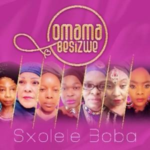Album Sxolele Single from Buhle
