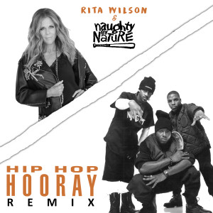 Album Hip Hop Hooray (Remix) from Naughty By Nature