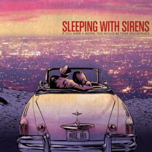 Dengarkan Scene One - James Dean & Audrey Hepburn lagu dari Sleeping With Sirens dengan lirik
