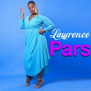 Album Pars from Lawrence