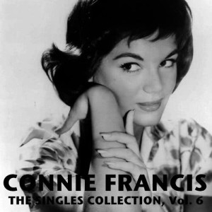 Listen to He Thinks I Still Care song with lyrics from Connie Francis